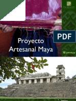 Presentacion PAM