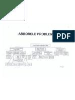 Arborele problemelor_obiectivelor