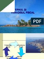 Paradisul Si Infernul Fiscal