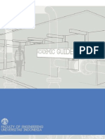 Academic guidebook ft ui english version mechanical engineering academic guidebook ft ui english version mechanical engineering academic degree fandeluxe Gallery