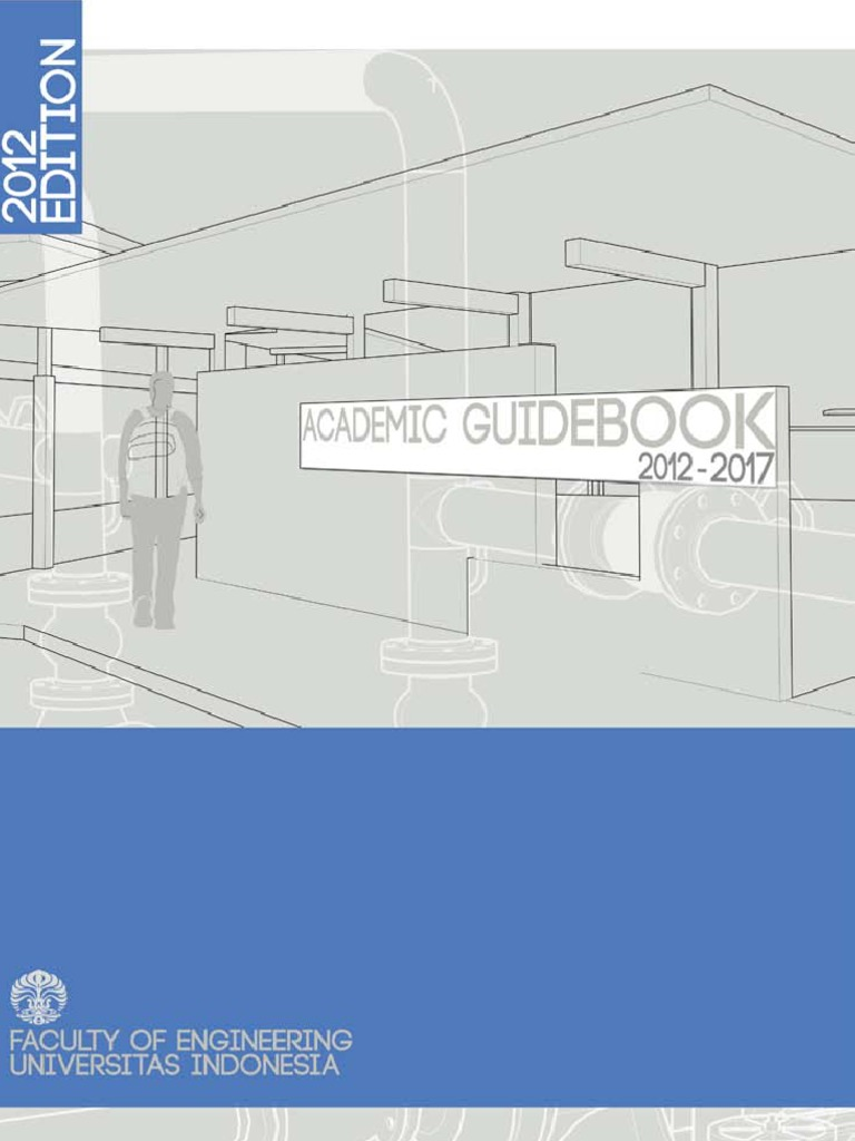 Academic guidebook ft ui english version mechanical engineering academic guidebook ft ui english version mechanical engineering academic degree fandeluxe Images