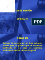 Sesion_04b_Inter-3.ppt
