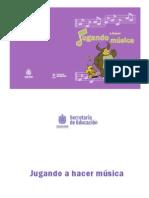 jugando_hacer_musica.pdf