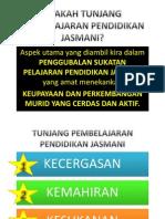 t2_tunjang_pembelajaran_pj.pptx