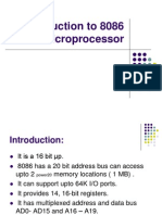 Microprocessor Unit II.ppt