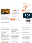 Lincoln-Electric-System-Sustainable-Energy-Program-Commercial-and-Industrial