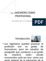EL_INGENIERO_COMO_PROFESIONAL.ppt