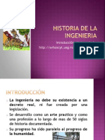 HISORIA_DE_LA_INGENIERIA_I.ppt