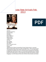 989c777641792 Mo Moviez Complete Catalog Jan 2014