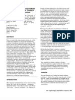 STRAP analysis.pdf