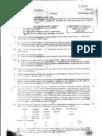QP May 2002 to May 2011