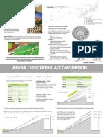 Spectator Accomidation a2