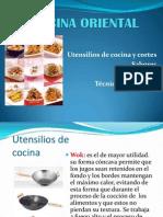 Cocina Oriental General (2)