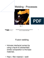 Fusion Proc