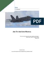 Fa-18 Guns Manual