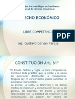 Libre Competencia 1034