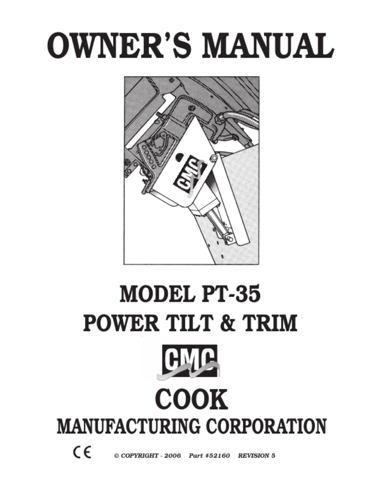 Cmc Tilt And Trim Wiring Diagram Harness 32 Images 1509928724 Power Parts Switch
