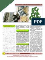 Current Affairs Economy  February 2012