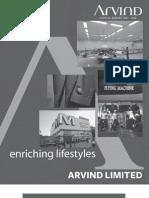 Annual Report 07-08 Unabridged (2)