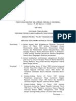 Pedoman Penyusunan Rencana Pengelolaan DAS Terpadu.pdf