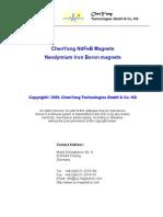 CY-Mag-NdFeB.pdf