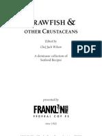 (E-Book)Cooking & Recipes - Cajun - Louisiana