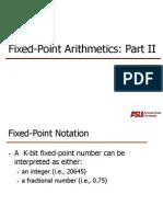 FRCT_bit-slide 8.ppt
