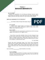 Pelajaran7_KebiasaanBersekutu.pdf