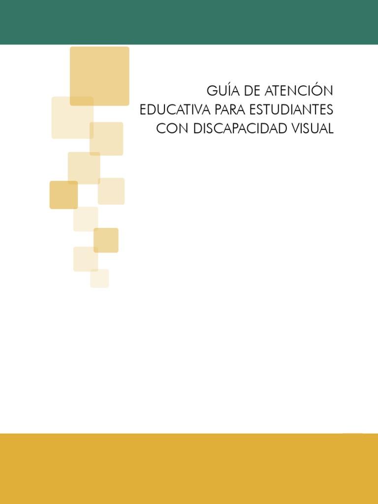 Ggua Libro_visual 3ro