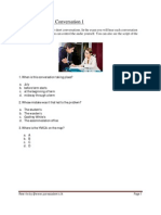 TOEFL Exercises.pdf