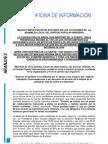 Nota Asamblea Local Pp 2013