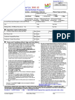 Los-Angeles-Department-of-Water-and-Power-Refrigeration-Rebate