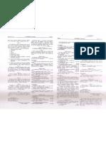 Odluka o komunalnim taksama Tuzla.pdf