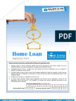1317730194453 Home Loans Application Form