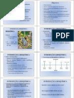 Introdução a Bioquímica2013.pdf