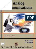 Bakshi network theory pdf by