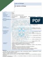 Documento 27054