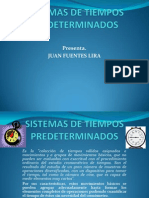3-1sistemasdetiempospredeterminados-120419175636-phpapp02
