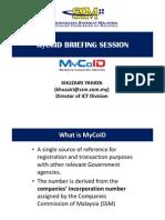 mycoid_intro2