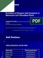Salt Presentation2