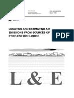 ethyldi.pdf