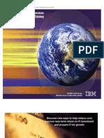 IBM service catalog.pdf