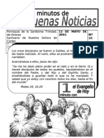 21.12 de mayo de 2002