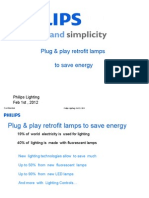 Philips_T5_Retrosave_and_otherRetrofit_Lamps_to_save_Energy_Eskom_Feb.pdf