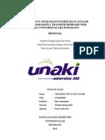 proposal mikrotik wifi_2.doc