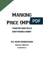MPRC eBook Keluaran Kedua