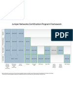 Juniper Tracks -en.pdf