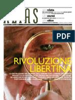 Alias de il Manifesto 12/01/2013