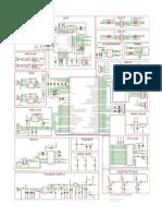 Pic32 Maxi Web Rev a Schematic