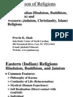 invented hinduism essays religion history religious  world religion